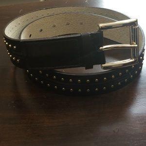 New Michael Kors Belt